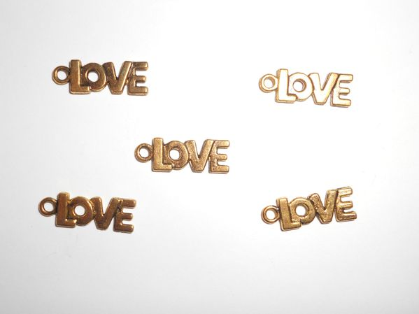 56 LOVE OR