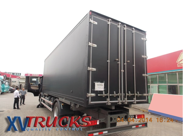 Camion-Howo-Sinotruk-T5G-28-Chine---export--Afrique--J.png