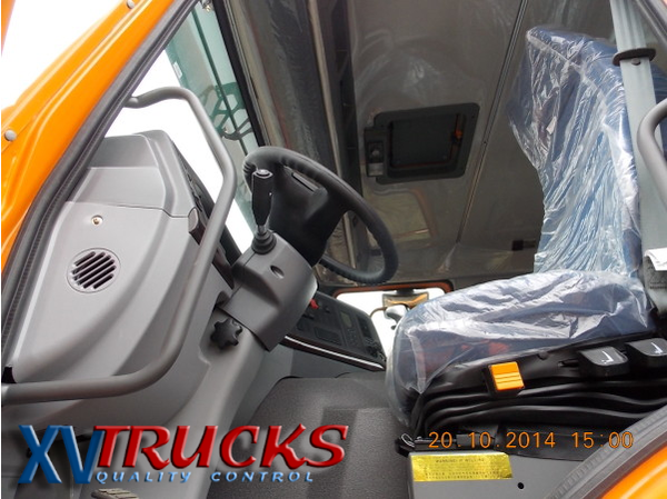 Camion-Sinotruk-Howo-6x4-Chine-N.png