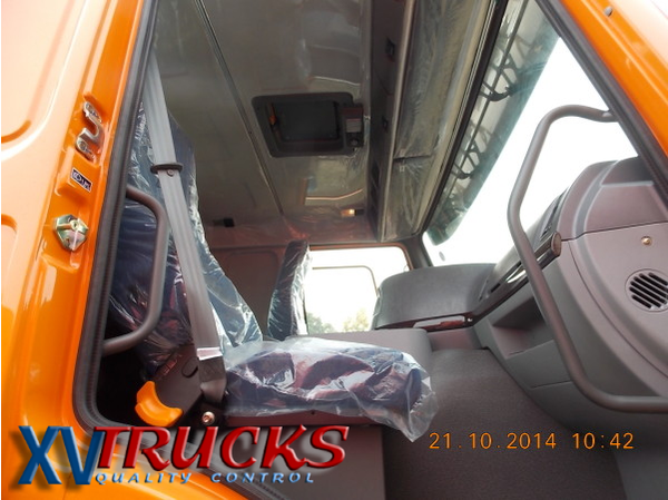 Camion-Sinotruk-Howo-6x4-Chine-O.png