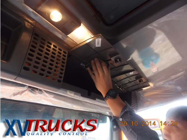Camion-Sinotruk-Howo-6x4-Chine-S.png