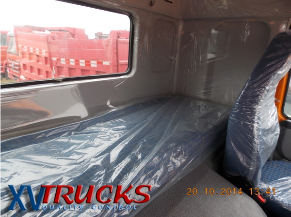 Camion-Sinotruk-Howo-6x4-Chine-T.png