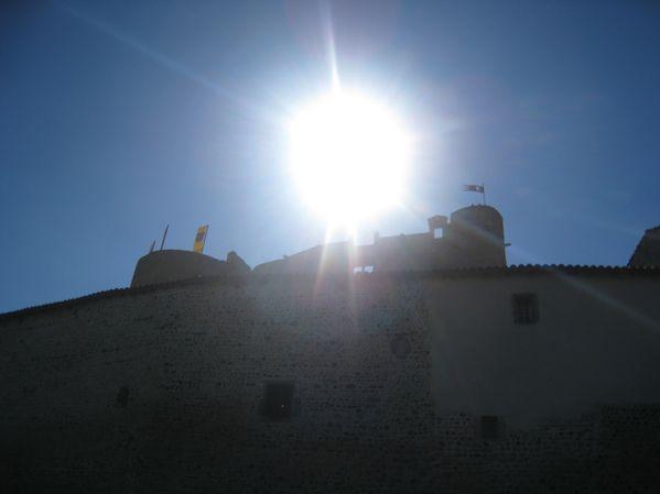 19---09-chateau-de-Montrond-les-Bains--52-.jpg