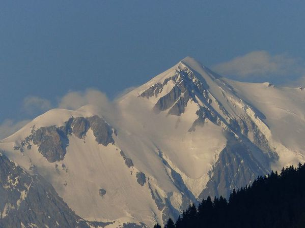 mont blanc (6) [800x600]
