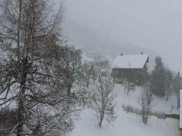 neige (2) [800x600]