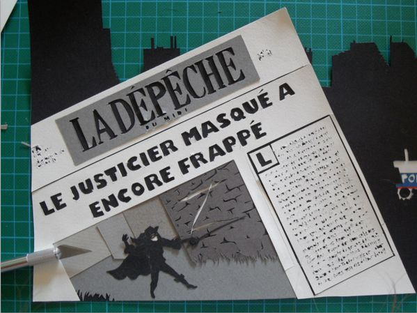 blog-depeche-du-midi-zorro-journal-papiers-decoupes-illust.jpg