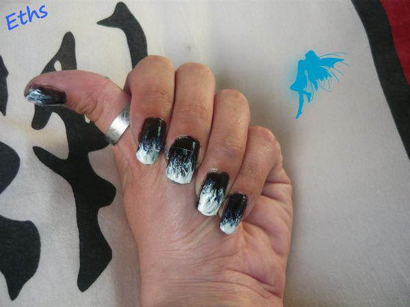 nail art 176 3
