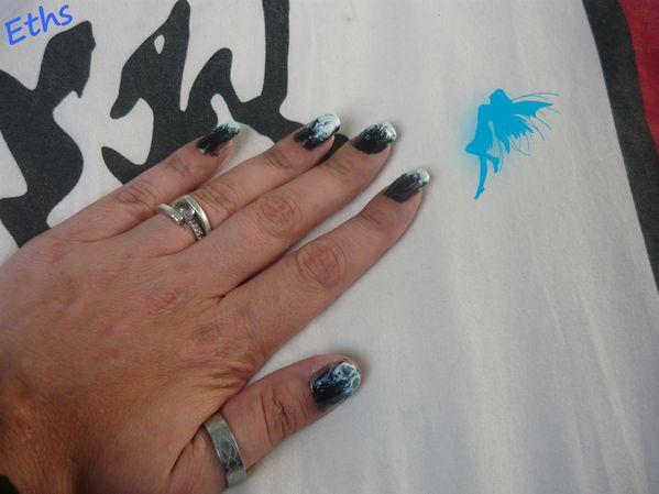 nail art 176