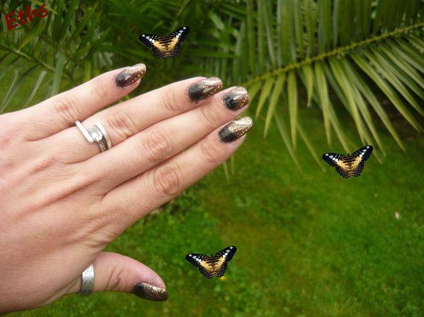 nail art 187
