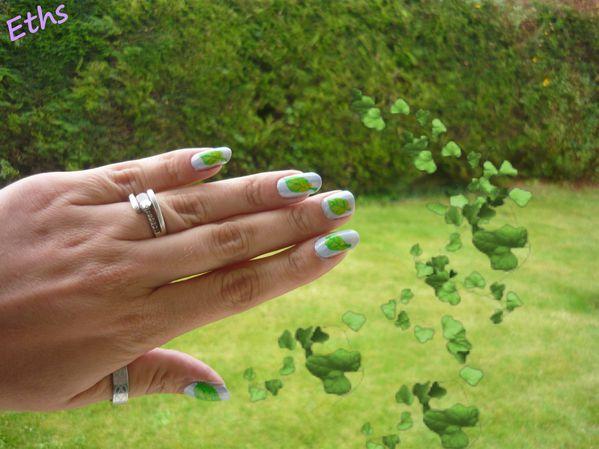 nail art 199