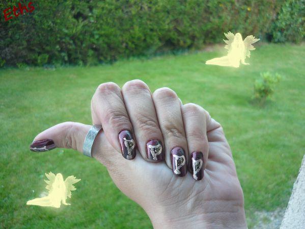 nail art 203 3