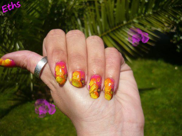 nail art 204 3