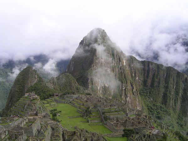 Cusco-Perou (117)