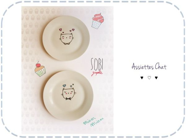 assiettes-chat-Sobigraphie.jpg