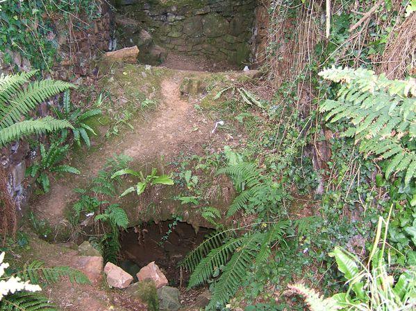 http://img.over-blog.com/600x449/4/02/22/18/kerizinen--le-ponte-de-terenez/vestiges-ancien-four-a--13-.JPG