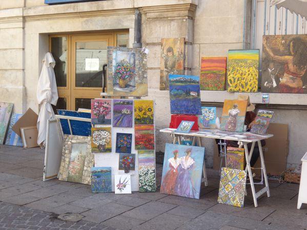Avignon-133.JPG