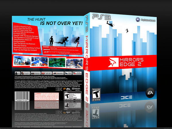 mirrors_edge_2-v2-orig.png
