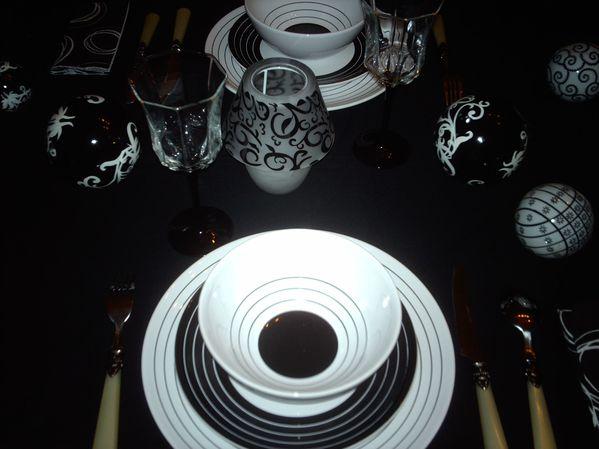table-cadeaux-de-betty-001.jpg