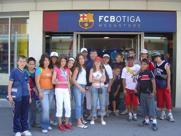 Viaje-fin-curso-2005-088.jpg