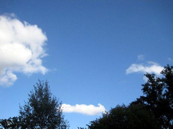 ciel-30-juillet.jpg