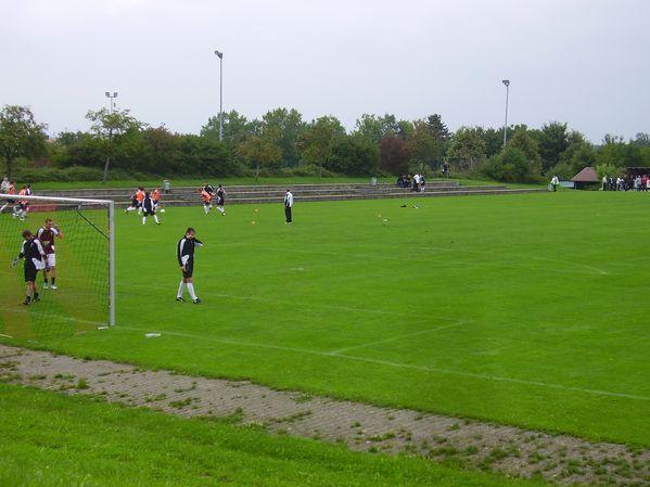 TSV Bad Boll (9)