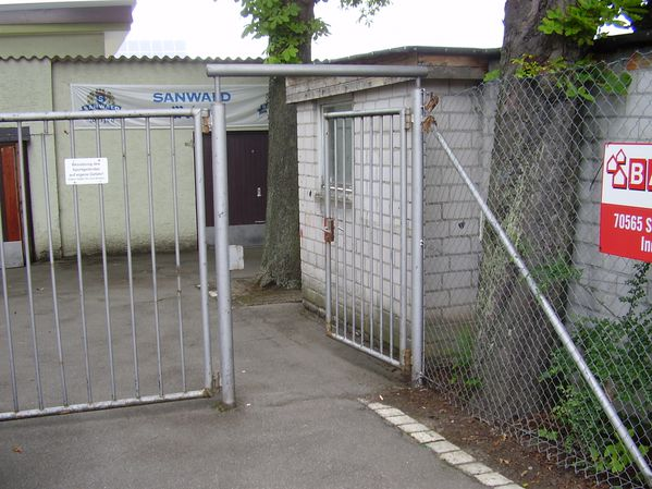 TSV Roth (3)