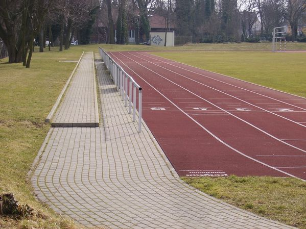 VfB Ottersleben (12)