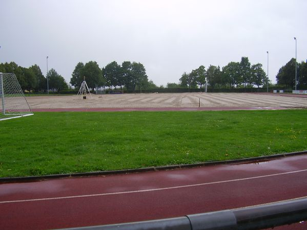 Denkendorf (4)