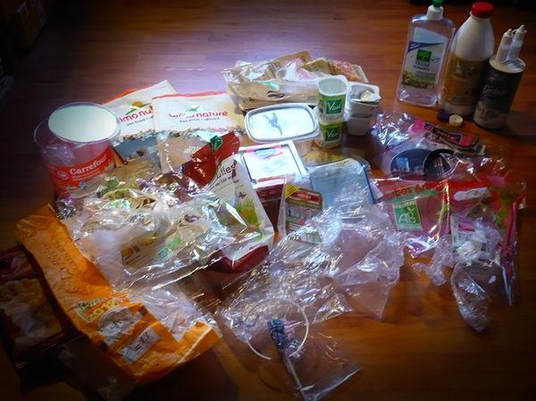 dechets-plastiques-27.07-au-10.08.jpeg