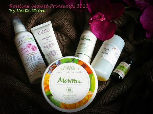 routine-beaute-printemps-2012.jpg