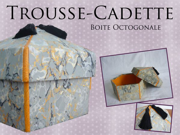 montage-boite-octogonale-orange.jpg