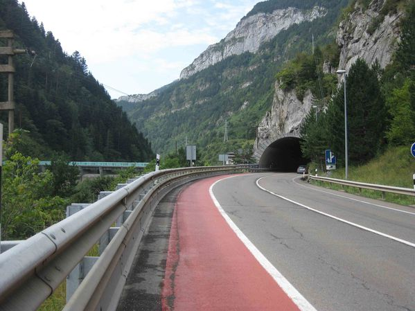 Canfranc 002