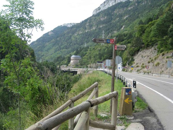 Canfranc 003