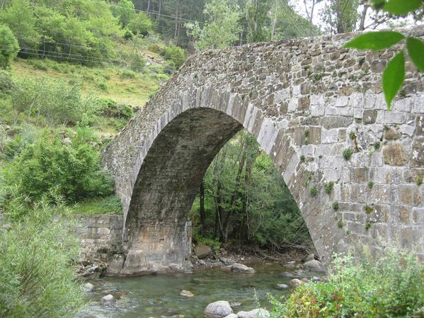 Canfranc 016