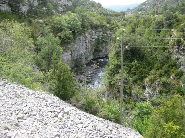 Canfranc 025