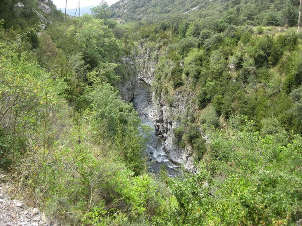 Canfranc 026