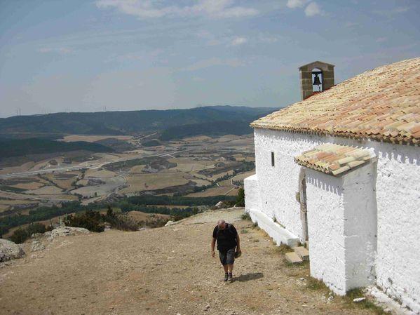 ermita trinidad 041
