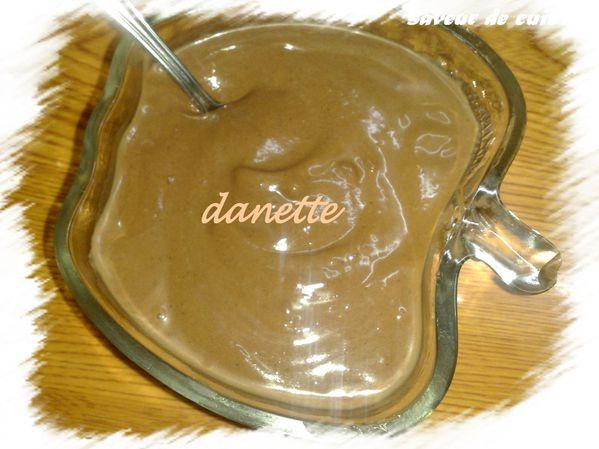 danette 1