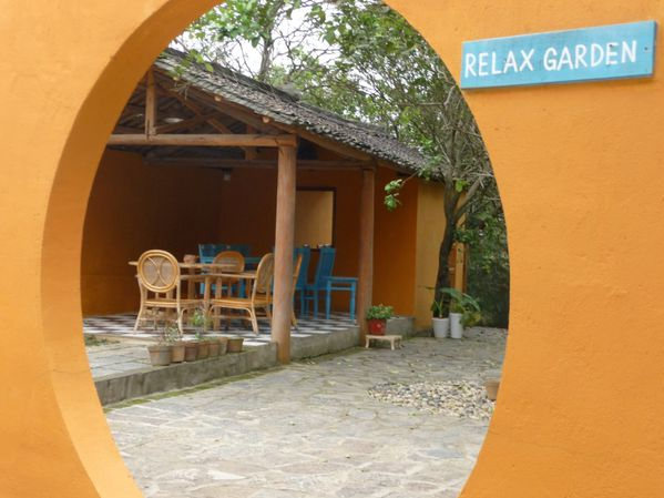 Guesthouse (11)