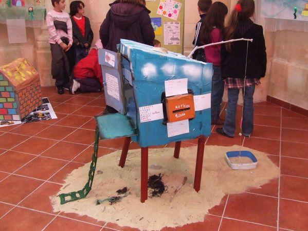 20110317_EXPO-ecole_lair_9016.JPG