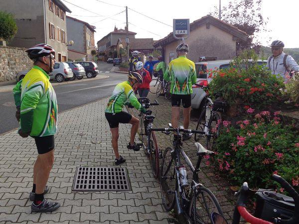 10-1er-regroupement--a-St-Julien-sur-Bibost.JPG