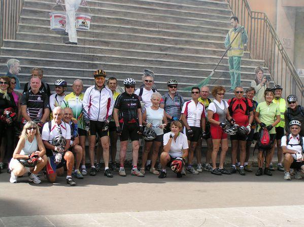 Cyclos-14-aout-2011-008.jpg