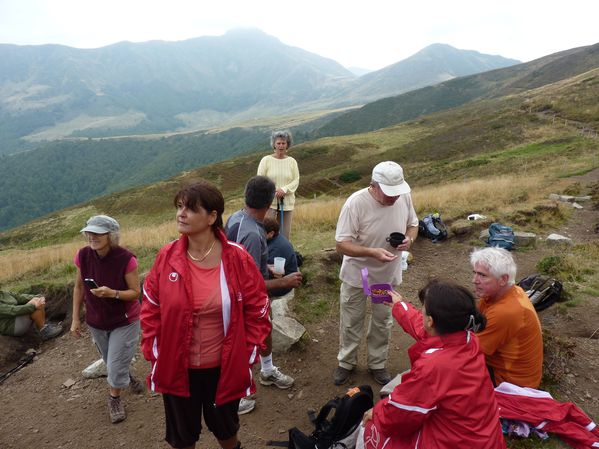 sept2012 Cantal PuyGriou (19c)