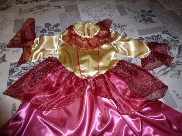 Princesse 01b