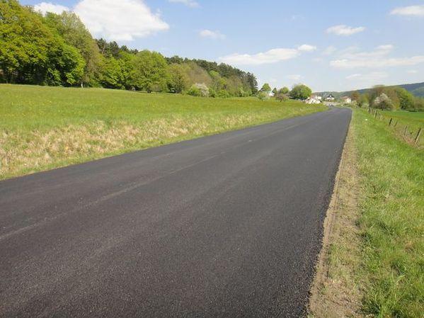 DSC01144 Route Pouligney