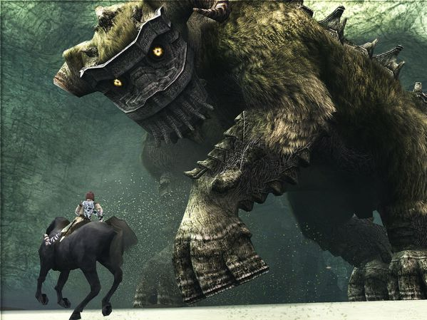 shadow-of-the-colossus.jpg