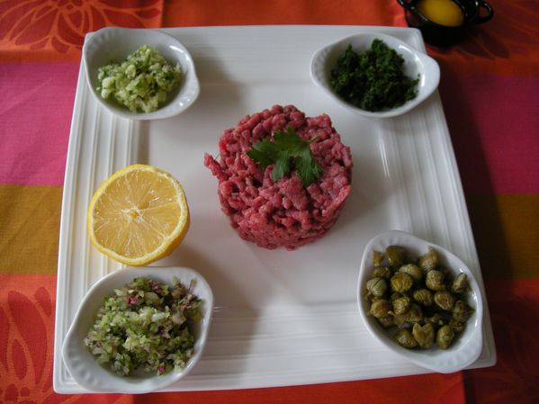 Steak-tartare2.jpg