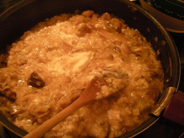 Coing-risotto-024.jpg