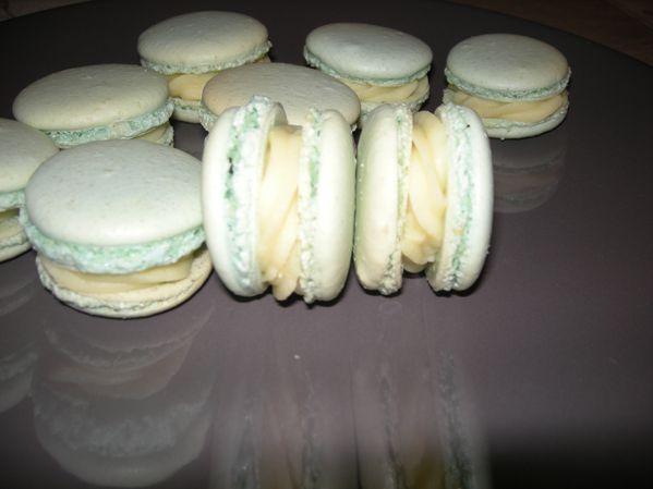 Macarons-2011-029.jpg