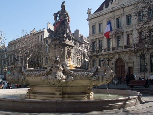 Fontaine-Estrangin-3.JPG